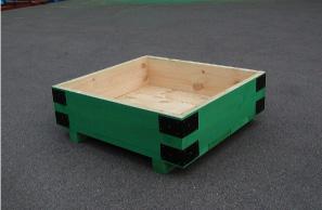 重量物用パレット(荷重1トン)